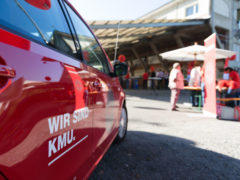 WIRKUMU-und-duRoadshow_5_Highlightbild