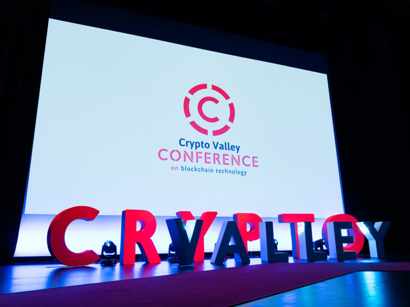 CryptoValleyConference2018_3_Highlightbild