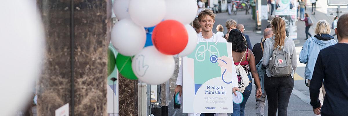 Medgate_MiniClinic_2_Headerbild